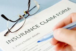 Insurance60