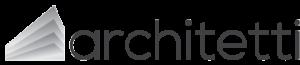 architetti-vertical