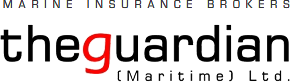 Guardmar