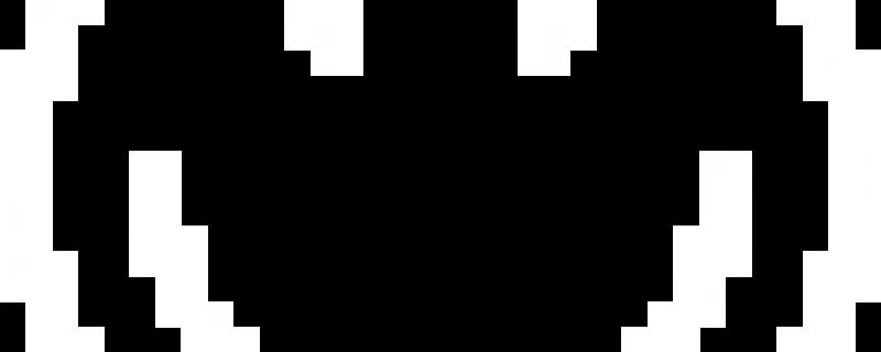 Layer 4041