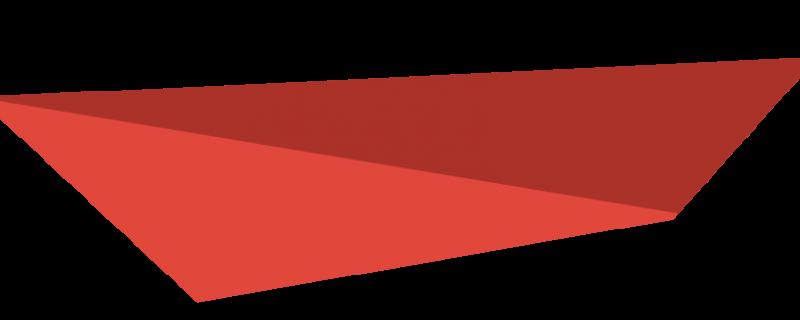 cars-slide-add-01