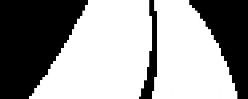 ship-1-copy1