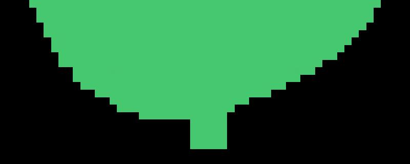 slide3-icon3