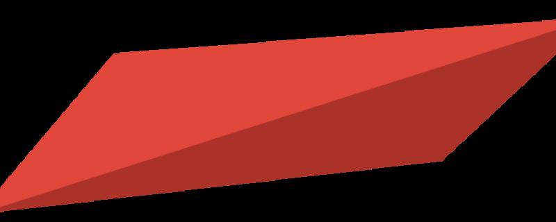 cars-slide-add-02