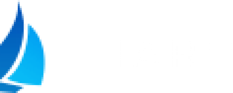 marine-logo-white