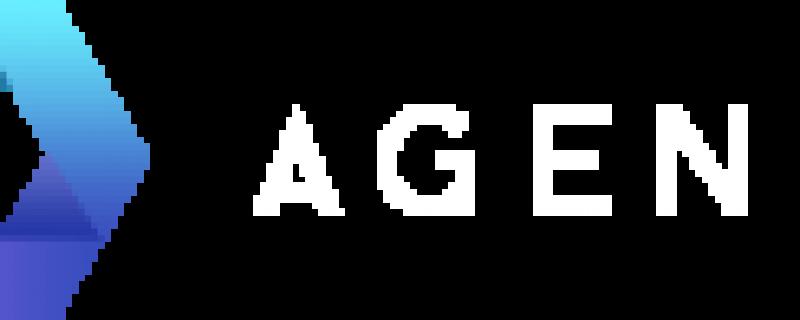 agency_white