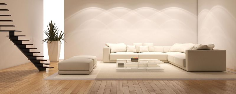 architetti-bg1