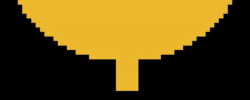 slide3-icon1